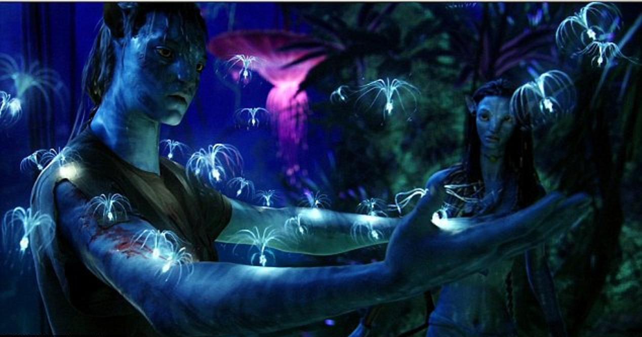Avatar 1 01 Americas europe
