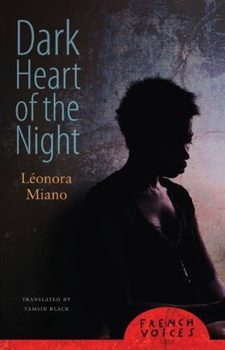 the night journey in heart of darkness Conrad's use of journey motif in heart of  through the use of the physical journey in heart of darkness,  it can also be viewed as a 'night journey'),.