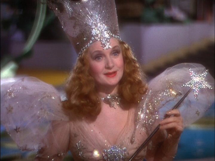 glinda witch north Glinda the good witch of the northGood Witch Of The North