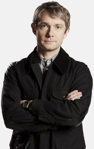 http://maaretta.files.wordpress.com/2012/01/martin-freeman-as-watson-in-sherlock.jpg