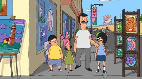 BOBS-BURGERS-Art-Crawl-Episode-8-2-550x309