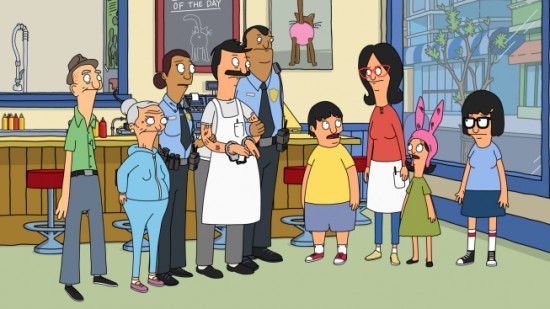 BOBS-BURGERS-Art-Crawl-Episode-8-550x309
