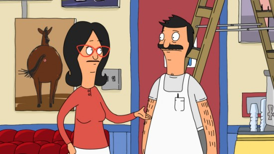 BOBS-BURGERS-Art-Crawl-Episode-8-7-550x309