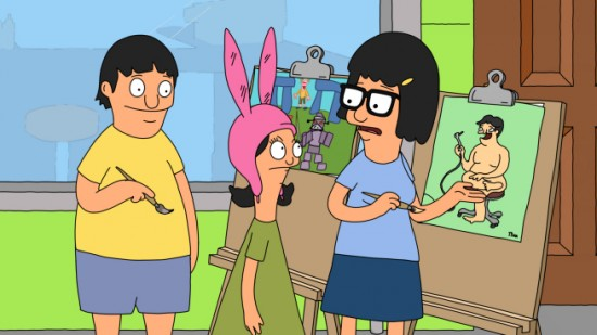 BOBS-BURGERS-Art-Crawl-Episode-8-8-550x309