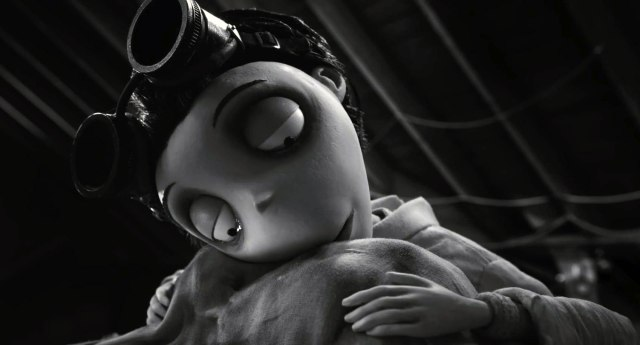 frankenweenie-2012-sparky-dead-with-tears-images