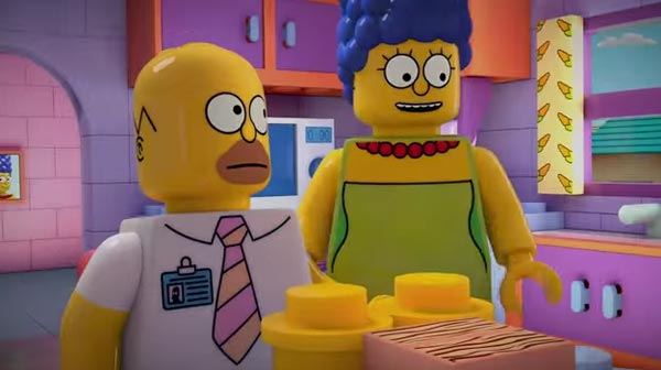 1-LEGO-themed-episode-of-The-Simpsons