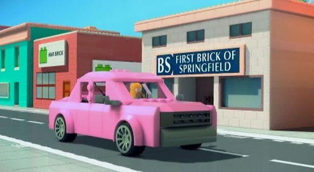 a168e_BrickBank