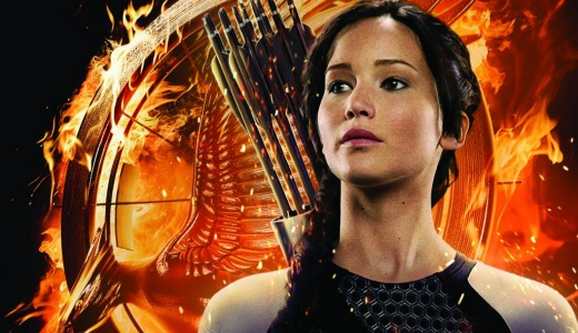 Hunger_Games_Karger_TOP