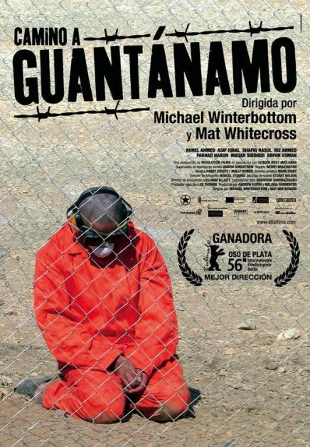 road_to_guantanamo_ver2