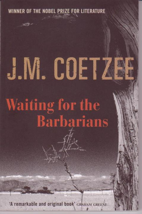 waiting-for-the-barbarians-by-j-m-coetzee