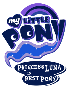 My_Little_Pony_Princess_Luna_is_best_pony_by_artist-jamescorck