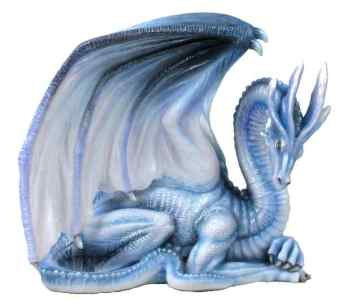 Dragons are awesome, however