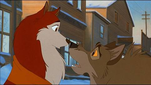 Balto-and-Jenna-balto-20155498-1920-1080