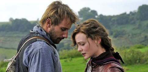 far-from-the-madding-crowd-film-2015-habitually-chic-002