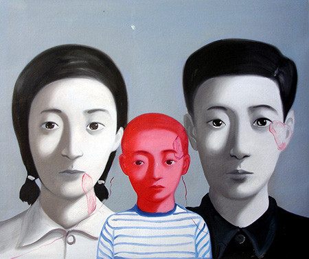 chinese_familys_large