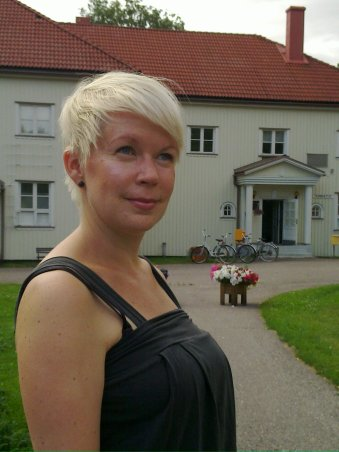 Elina_Hirvonen2