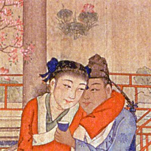gay-couple-chinese-art