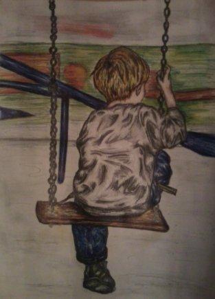 lonely_child__by_emmajanebeech-d2ysfmn