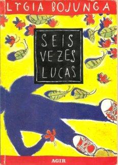SEIS_VEZES_LUCAS_1257731385B