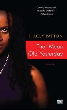 that-mean-old-yesterday-9780743293112_hr