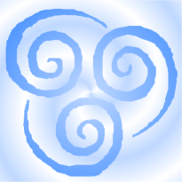 air_nomads_symbol_background_by_shibalove