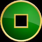 Earth_Kingdom_emblem