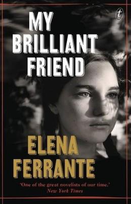 my-brilliant-friend-cover
