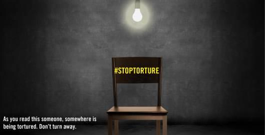 Web Stop Torture main pg_0