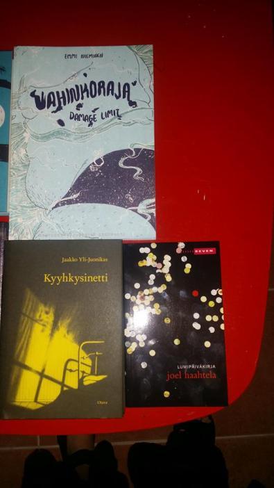 bookhaul2