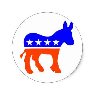 donkeydemocrat