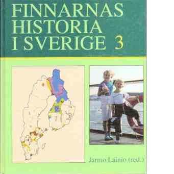 finnarnahis