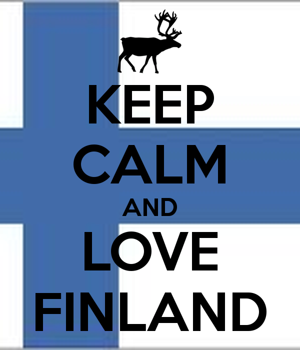 keep-calm-and-love-finland-21
