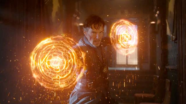 avengers-infinity-war-benedict-cumberbatch-iniziera-riprese-ad-inizio-2017-v3-275328-1280x720