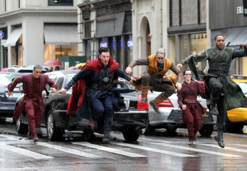 Doctor-Strange-movie-4