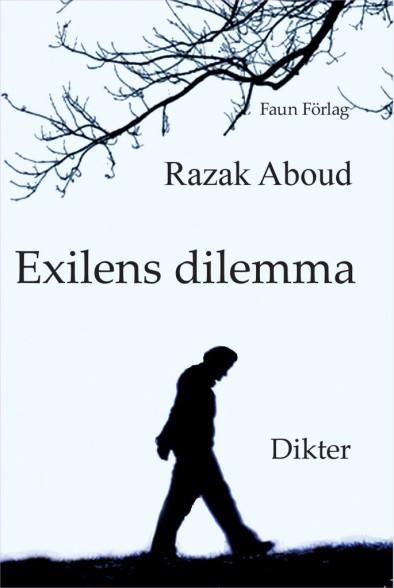 Exilens-dilemma-omslag-20150914-685x1024