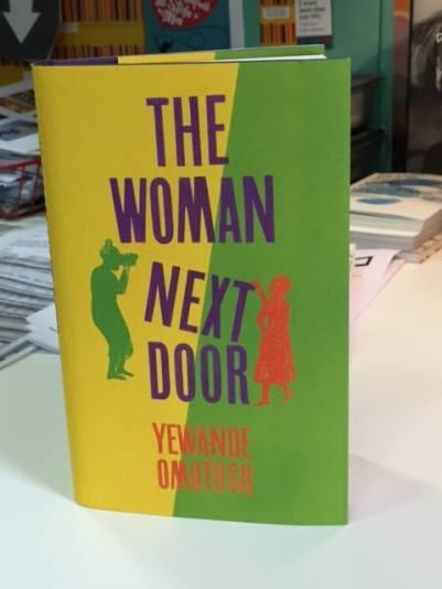 womannextdoor2
