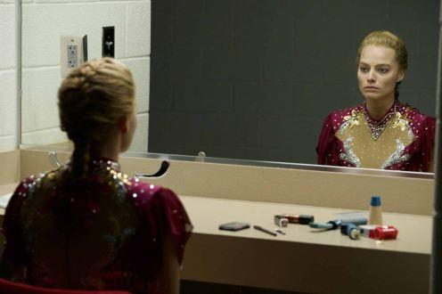 mirrortonya